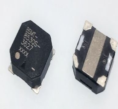 SMD Magnetic Buzzer-BSMT-8530S-3627
